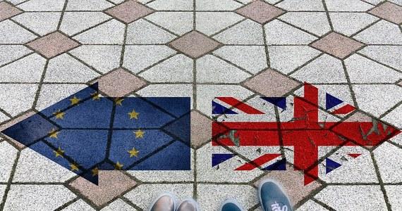 Brexit to pierwsza i najważniejsza kwestia rozpoczynającego się dzisiaj po południu szczytu Unii Europejskiej w Brukseli. Premier Wielkiej Brytanii Theresa May poprosiła o opóźnienie procedury wyjścia z jej kraju z UE do 30 czerwca. Szef Rady Europejskiej Donald Tusk powiedział, że krótkie opóźnienie jest możliwe, ale pod pewnymi warunkami.