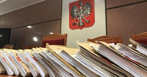 Podczas tegorocznych wyborów europejskich i parlamentarnych może dojść do protestu pracowników sądów – ustalił reporter RMF FM. Jest on możliwy, jeśli rząd nie zgodzi się na wzrost płac.