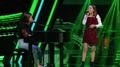 """""""The Voice Kids"""": Mimi & Josefin z 10 milionami wyświetleń! Ten występ to hit sieci!"""