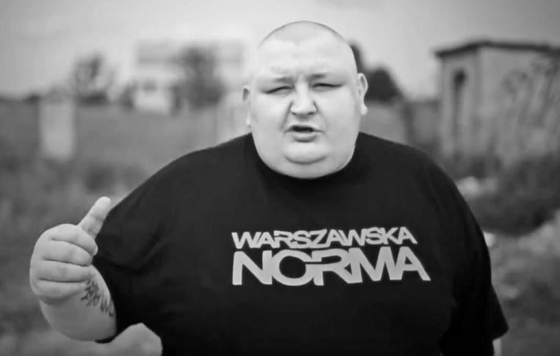 Warszawski producent Bambeer, współpracujący m.in. z Jano OMP, zmarł 20 marca.