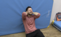 """Dance, Dance, Dance"": Rafał Maślak doznał kontuzji [wideo]"