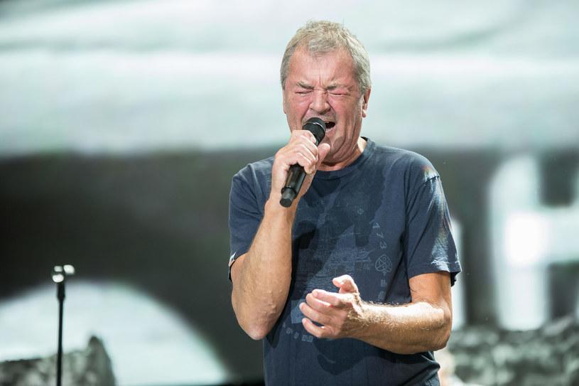 3 grudnia w Tauron Arenie Kraków odbędzie się kolejny koncert legendarnej grupy Deep Purple.