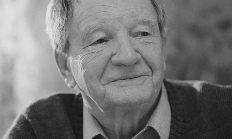 Nie żyje Marian Cebulski, ceniony aktor całe zawodowe życie związany z Teatrem im. Juliusza Słowackiego w Krakowie. Zmarł 24 marca w Krakowie. Miał 95 lat.