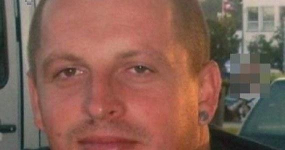 Policja ze Świdnika poszukuje 35-letniego mężczyzny. Jego żona została znaleziona martwa w domu w gminie Trawniki.