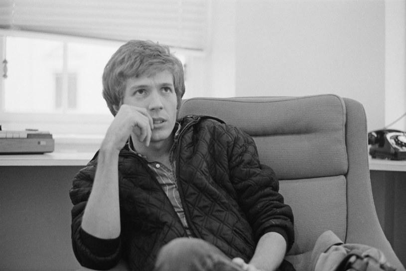 W wieku 76 lat zmarł Scott Walker, amerykańsko-brytyjski wokalista w ostatnim czasie związany z wytwórnią 4AD.