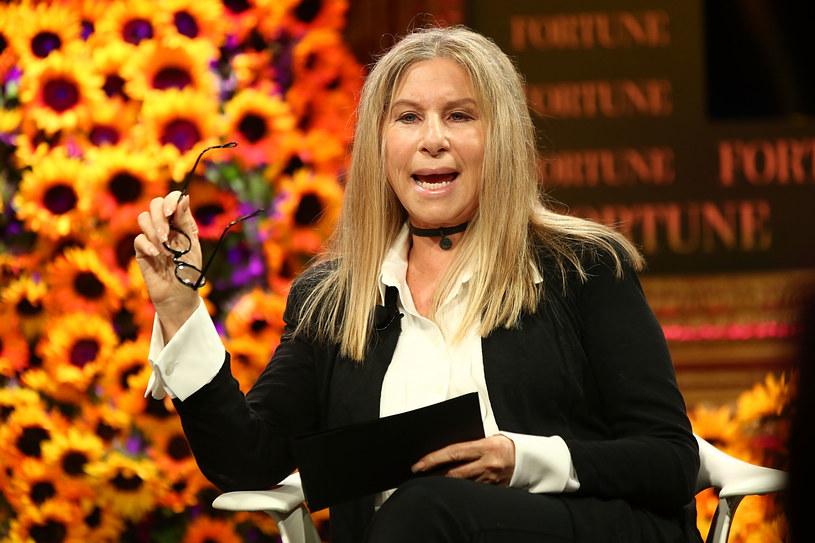 Barbra Streisand znana jest z kontrowersyjnych wypowiedzi. Ostatnio publicznie wypowiedziała się na temat sprawy Michaela Jacksona - choć współczuje ofiarom, usprawiedliwiała Króla Popu. Gwiazda wspomniała także o ruchu #metoo twierdząc, że może być szkodliwy dla kobiet.