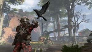 Apex Legends: Nowa produkcja EA zarobiła 92 miliony dolarów w miesiąc