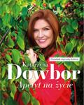 Apetyt na życie, Katarzyna Dowbor