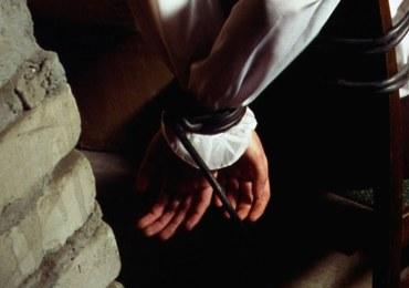 """Brutalne porwanie sprzed dekady. """"Archiwum X"""" rozwiązało sprawę"""