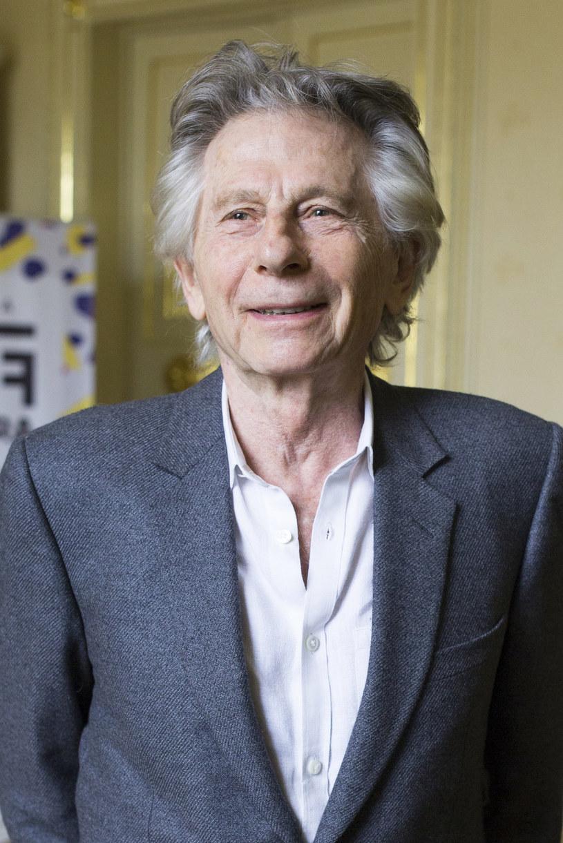 ZAiKS przyznał łącznie 56 nagród i wyróżnień artystom i instytucjom zasłużonym dla upowszechniania kultury. Wśród uhonorowanych są Roman Polański, Hanna Krall, Eustachy Rylski i Michał Urbaniak.