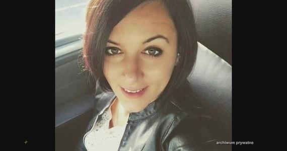 34-letnia Grażyna Kuliszewska zniknęła bez śladu na początku stycznia. Kobieta przyleciała do Polski tylko na jeden dzień, żeby dokonać podziału majątku z mężem, z którym, zdaniem jej siostry planowała rozwód. Po dwóch miesiącach poszukiwań, policjanci wyłowili jej ciało z rzeki. Materiał został opublikowany w programie Uwaga! TVN.