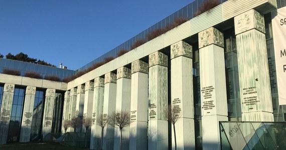 Izba Kontroli Nadzwyczajnej i Spraw Publicznych Sądu Najwyższego rozpatrzyła pierwszą w swej historii skargę nadzwyczajną i uchyliła orzeczenie spadkowe wydane przez jeden z sądów rejonowych w 2000 r. Skargę do SN wniósł Rzecznik Praw Obywatelskich Adam Bodnar.