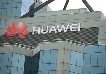 Huawei na cenzurowanym. KE: Mamy powody do obaw