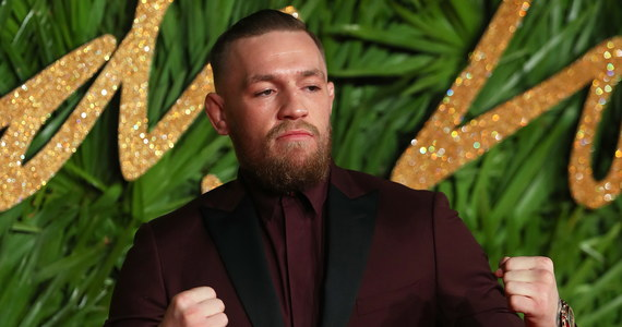 Zawodnik MMA Conor McGregor jest podejrzany o dokonanie napaści seksualnej. Jeden z najbardziej znanych zawodników tej dyscypliny sportu ogłosił wczoraj zakończenie kariery.