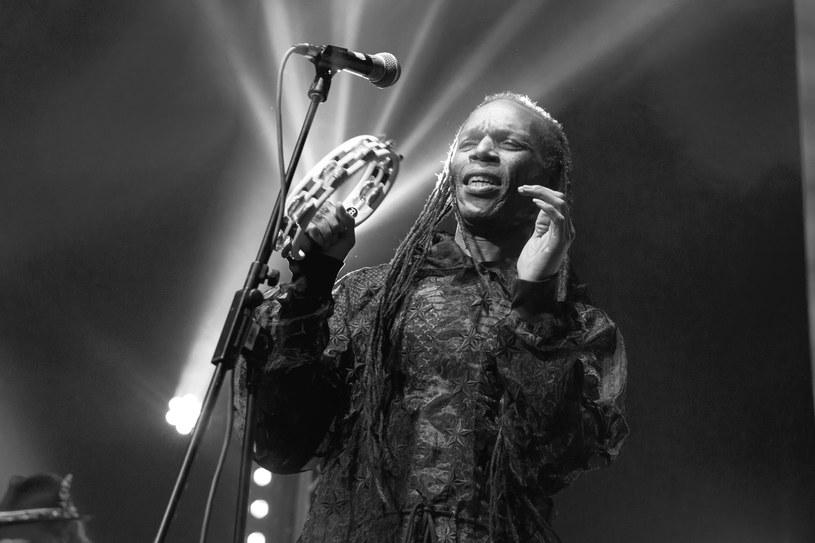 W wieku 56 lat zmarł Ranking Roger, wokalista ska punkowej grupy The English Beat. Na początku roku u muzyka zdiagnozowano raka płuc i guzy w mózgu.