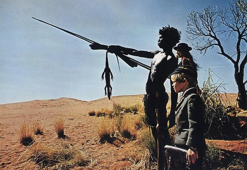 Od 4 kwietnia czwartkowe wieczory w TVP Kultura upłyną pod znakiem najważniejszych dzieł filmowych, które zdefiniowały wizerunek Australii. Wśród nich m.in. obraz nominowanego do 6. Oscarów reżysera, producenta i scenarzysty Petera Weira.