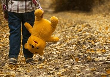 Kto pomoże dzieciom po próbach samobójczych? Dramatyczna sytuacja psychiatrii w Warszawie