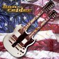 "Recenzja Don Felder ""American Rock'n'Roll"": Nazwiska nie grają"