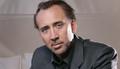 Nicolas Cage chce anulować swoje małżeństwo 4 dni po jego zawarciu