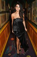 Co wiemy o nowym albumie Seleny Gomez?
