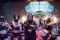 """""""Twoja twarz brzmi znajomo"""": Staszek Karpiel-Bułecka jako Marilyn Manson. Zobacz wideo!"""