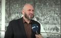 Lekkoatletyczne HME. Tomasz Majewski: Najbardziej cieszy postawa zawodników i poprawianie życiówek