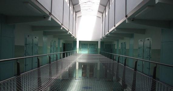 Na karę 25 lat więzienia skazał Sąd Okręgowy w Bielsku-Białej 41-letniego Marcina R. Mężczyzna odpowiadał za zabicie latem 2017 r. swojej żony Magdaleny. Wyrok jest nieprawomocny.