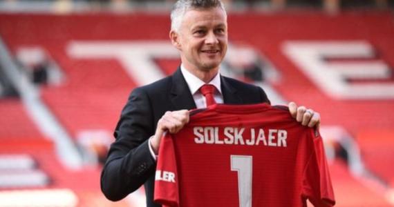 Nowy trener piłkarzy Manchester United Norweg Ole Gunnar Solskjaer zagra raz jeszcze przeciw Bayernowi Monachium.