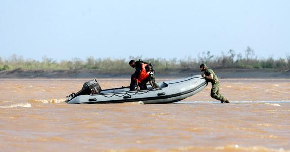 Do 746 wzrósł bilans ofiar śmiertelnych katastrofalnego w skutkach cyklonu Idai i powodzi w Mozambiku, Zimbabwe i Malawi. Według służb ratunkowych liczba zabitych może być znacznie większa. Setki tysięcy ludzi nie mają jedzenia, wody i schronienia.