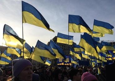 Wybory na Ukrainie. Który kurs obiorą nasi wschodni sąsiedzi?