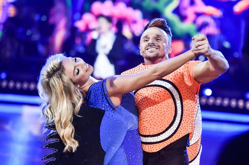 """Daniel Kuczaj Qczaj nie ukrywa, że jest już zmęczony udziałem w show Polsatu. Czy naprawdę rozważał odejście z """"Tańca z Gwiazdami""""?"""