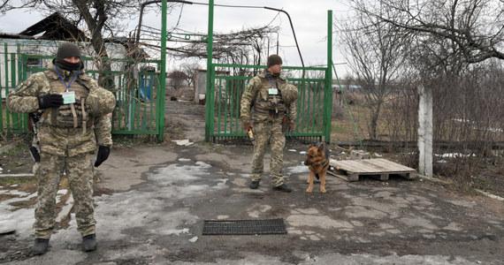 """Na łamach """"New York Timesa"""" Micheal Schwirtz pisze z Równego na Ukrainie o procesie Rosjanina, który - jak twierdzi - zabił Ukraińca na zlecenie rosyjskich służb. Wyłania się obraz zlecania przez Moskwę zabójstw Ukraińców, którzy w 2008 roku pomagali Gruzinom w wojnie z Rosją."""