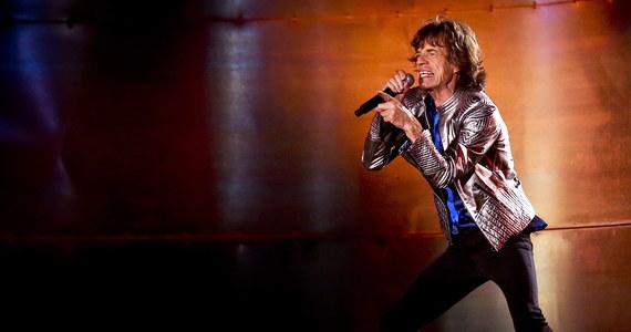 Mick Jagger, frontman grupy The Rolling Stones ma w tym tygodniu przejść operację wymiany zastawki serca. Do operacji dojdzie w Nowym Jorku.