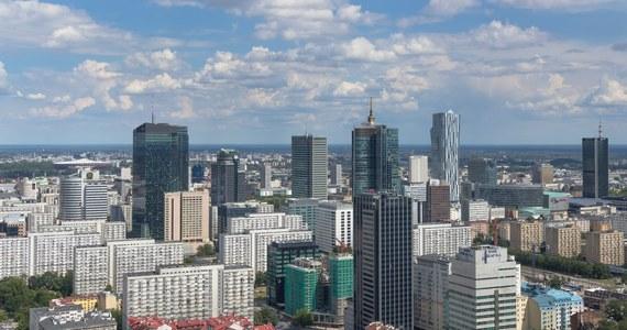 Zaskakujący raport: Polska z największymi nierównościami w Europie