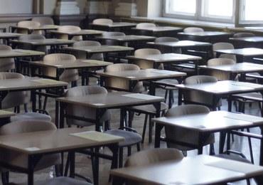 Rząd szykuje się do strajku nauczycieli? Kontrowersyjne rozporządzenie