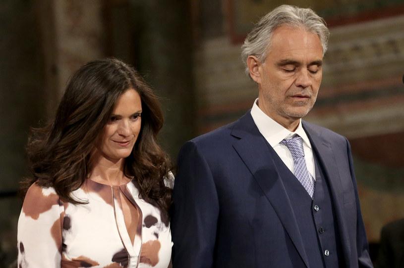 Uwielbiany na całym świecie włoski tenor Andrea Bocelli na koncert w Poznaniu zaprosił grono świetnych artystów, którzy razem z nim wystąpią na jednej scenie 11 maja.