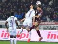 Torino – Sampdoria Genua 2-1 w 30. kolejce Serie A. Błąd Bartosza Bereszyńskiego
