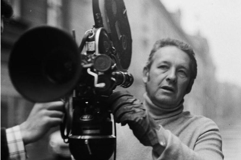 Już od 6 kwietnia w Muzeum Narodowym w Krakowie będzie można oglądać multimedialną i narracyjną wystawę poświęconą twórczości Andrzeja Wajdy. Ekspozycję zaplanowano do 8 września 2019 roku.