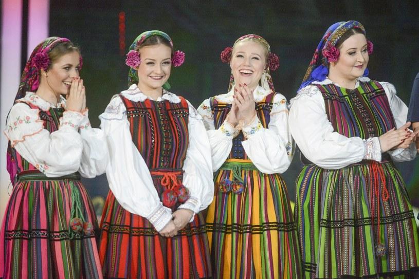 14 maja odbędzie się pierwszy półfinałowy koncert 64. Eurowizji. W nim zobaczymy również Tulię. Czy grupa awansuje do finału i czy ma szanse na wysokie pozycje? Zagłosuj w naszej ankiecie!