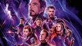 """""""Avengers: Koniec gry"""" znowu w kinach! Są dodatkowe sceny"""