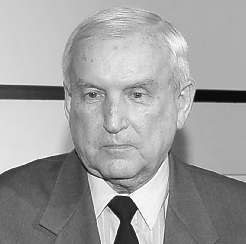3 kwietnia w wieku 88 lat zmarł Jerzy Wójcik. Swoimi wspomnieniami o wybitnym operatorze podzielili się Paweł Edelman, dr Andrzej Kołodyński, prof. Tadeusz Lubelski, Jerzy Zelnik i Jacek Bromski.