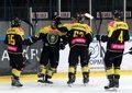 PHL. TatrySki Podhale Nowy Targ - Tauron KH GKS Katowice 1-4 w 2. meczu o brąz