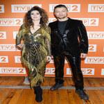 Niezmiennie piękna Sylwia Grzeszczak kończy 30 lat