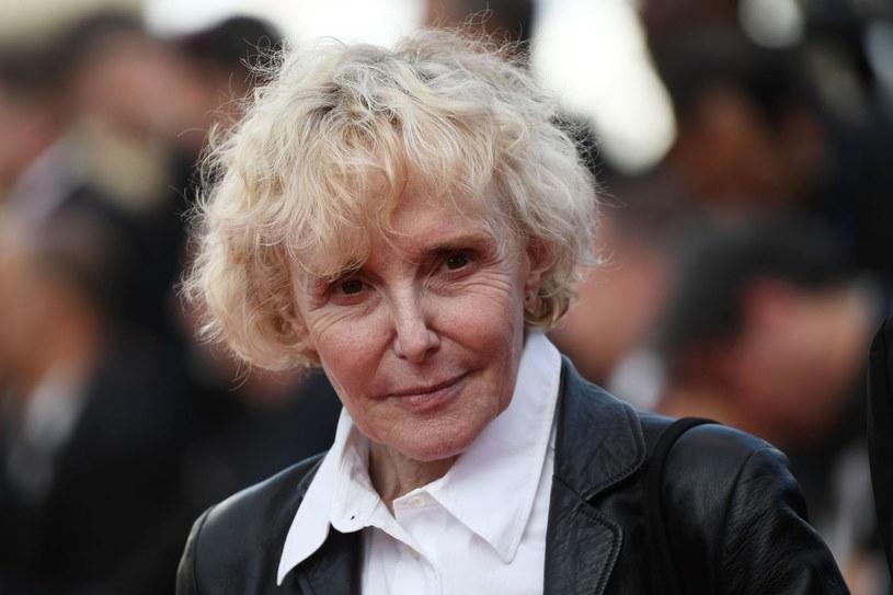 Już 14 maja rozpocznie się festiwal filmowy w Cannes. Tytuły biorące udział w konkursie głównym poznamy najprawdopodobniej w przyszłym tygodniu. Tymczasem co chwilę pojawiają się nowe informacje dotyczące tegorocznej edycji święta kina.