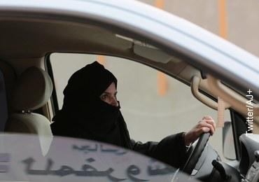 Arabia Saudyjska: Masowe zatrzymania obrońców praw człowieka