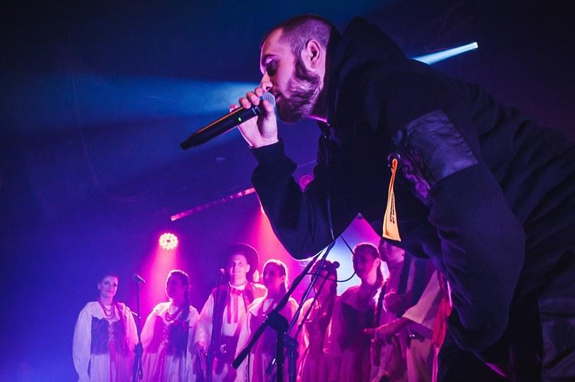 Line-up Fest Festival powiększył się o kolejnych wykonawców. Tym razem ogłoszenie zdominowali polscy wykonawcy na czele z Pawłem Domagałą, Bedoesem i Tulią.