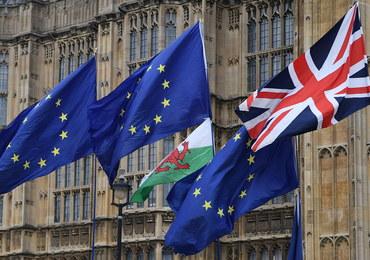 UE27 zgodzi się na przedłużenie brexitu