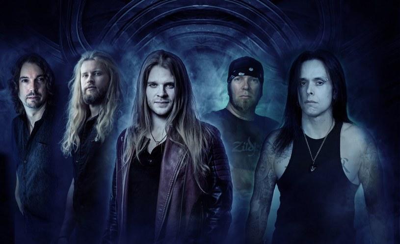 Szwedzko-amerykańska grupa Northtale podpisała umowę z Nuclear Blast Records.