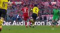 TOP 5 goli 28. kolejki Bundesligi (ZDJĘCIA ELEVEN SPORTS). WIDEO
