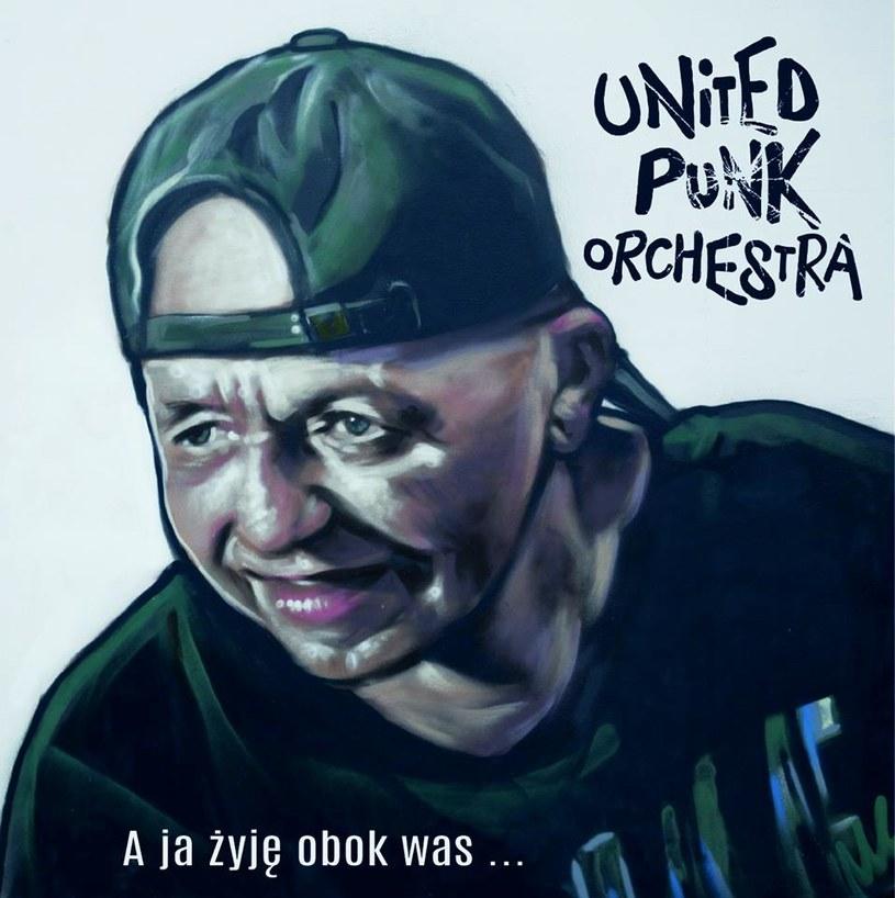 """W niedzielę (14 kwietnia) w Starej Kopalni w Wałbrzychu odbędzie się koncert składu United Punk Orchestra. Będzie to hołd dla zmarłego rok temu Tomasza """"Siwego"""" Wojnara, lidera punkowej grupy Defekt Muzgó."""